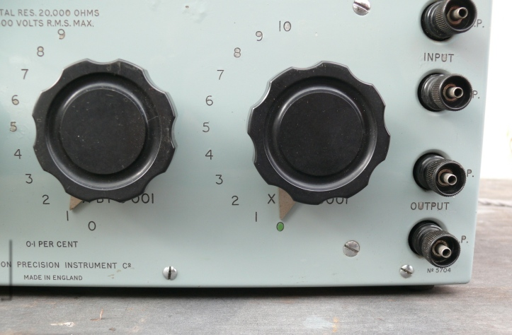 P1010644.JPG